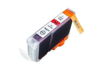 3E (BCI-3E) 4481A002 kompatibilní inkoustová kazeta