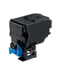 TNP-18 A0X5150 kompatibilní tonerová kazeta, barva náplně černá, 6000 stran