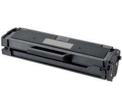 Printwell MLT-D111S kompatibilní kazeta, černá, 1000 stran 111S (MLT-D111s) toner BLACK pro Samsung M2020/2022/2070; 1000 str.