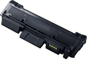 Printwell MLT-D116L kompatibilní kazeta, černá, 3000 stran 116L (MLT-D116L) toner BLACK pro Samsung M2825/2675/2825; 3000 str.