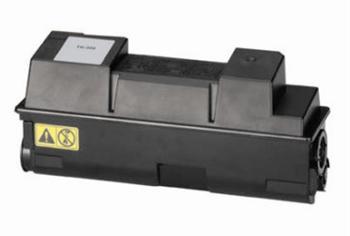 Printwell TK-440 kompatibilní kazeta, černá, 20000 stran