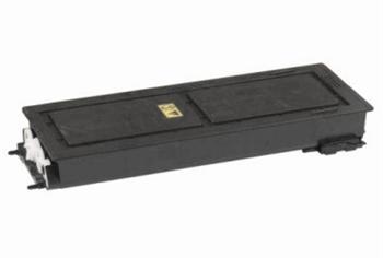Printwell TK-675 kompatibilní kazeta, černá, 2000 stran