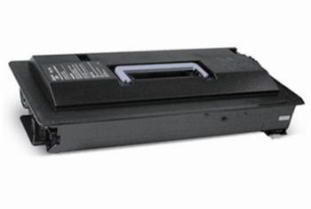 Printwell TK-715 kompatibilní kazeta, černá, 34000 stran