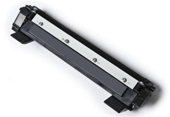 TN-1030 TN1030 kompatibilní tonerová kazeta, barva náplně černá, 1500 stran