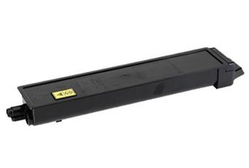 Printwell TK-895K kompatibilní kazeta, černá, 12000 stran