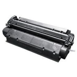 Printwell LASERJET 1200 kompatibilní kazeta pro HP - černá, 3500 stran