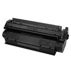 Printwell LASERJET 1200 kompatibilní kazeta pro HP - černá, 2500 stran