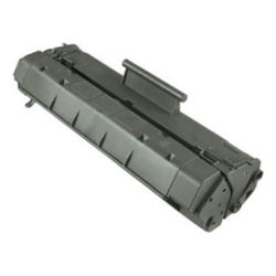 Printwell COLOR LASERJET 5* kompatibilní kazeta pro HP - černá, 2500 stran