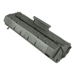 Printwell COLOR LASERJET 5M kompatibilní kazeta pro HP - černá, 2500 stran