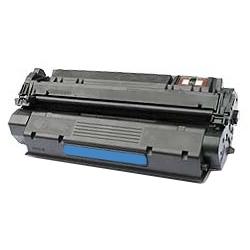 Printwell LASERJET 1300 kompatibilní kazeta pro HP - černá, 2500 stran