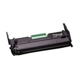 Printwell EPL 5800 kompatibilní kazeta pro EPSON - válcová jednotka, 20000 stran