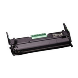Printwell MINOLTA PAGEPRO 1250 W kompatibilní kazeta pro KONICA - válcová jednotka, 20000 stran