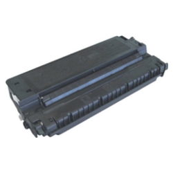 Printwell PC 760 kompatibilní kazeta pro CANON - černá, 3000 stran