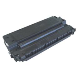 Printwell PC 77 kompatibilní kazeta pro CANON - černá, 3000 stran