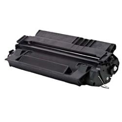 Printwell LASERJET 5000 SERIES kompatibilní kazeta pro HP - černá, 10000 stran