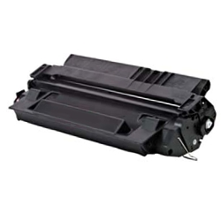 Printwell LASERJET 5000GN kompatibilní kazeta pro HP - černá, 10000 stran