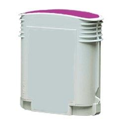 Printwell DESIGNJET 10PS kompatibilní kazeta pro HP - světle purpurová, 69 ml