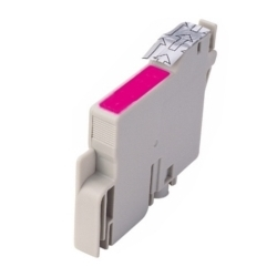 Printwell CX5200 kompatibilní kazeta pro EPSON - purpurová