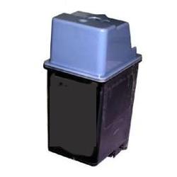 Printwell DESKJET 610C kompatibilní kazeta pro HP - černá, 682 stran