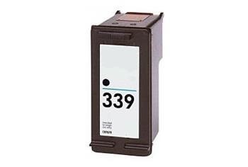 Printwell PHOTOSMART PRO B8350 PHOTO PRINTER kompatibilní kazeta pro HP - černá, 952 stran