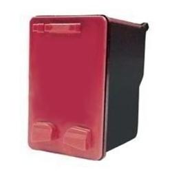 Printwell PHOTOSMART 7260 kompatibilní kazeta pro HP - , 17 ml