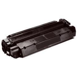Printwell MF 3220 kompatibilní kazeta pro CANON - černá, 2500 stran
