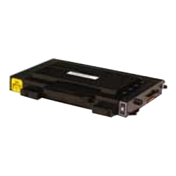 Printwell CLP-500 kompatibilní kazeta pro SAMSUNG - černá, 7000 stran