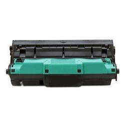 Printwell COLOR LASERJET 2550LN kompatibilní kazeta pro HP - válcová jednotka, 20000 stran