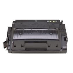 Printwell LASERJET 4350 kompatibilní kazeta pro HP - černá, 20000 stran
