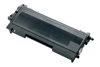 Printwell FAX 2820 kompatibilní kazeta pro BROTHER - černá, 2500 stran