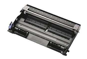 Printwell DCP 7010 kompatibilní kazeta pro BROTHER - válcová jednotka, 12000 stran