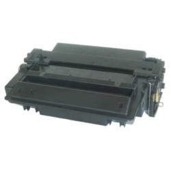 Printwell LaserJet 2410 kompatibilní kazeta pro HP - černá, 12000 stran
