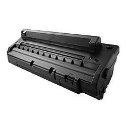 Printwell SCX 4200 kompatibilní kazeta pro SAMSUNG - černá, 3000 stran