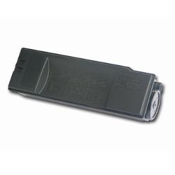 Printwell FS 1900 kompatibilní kazeta pro KYOCERA-MITA - černá, 10000 stran