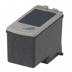 Printwell PIXMA MX310 kompatibilní kazeta pro CANON - černá, 760 stran