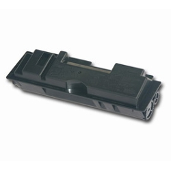 Printwell FS-1118MFP kompatibilní kazeta pro KYOCERA-MITA - černá, 7200 stran