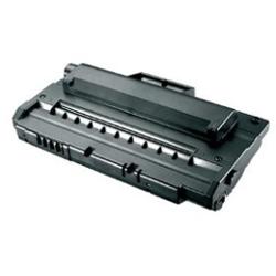 Printwell SCX-4720FN kompatibilní kazeta pro SAMSUNG - černá, 3000 stran
