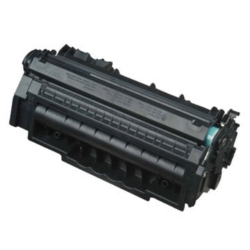 Printwell LBP3360 kompatibilní kazeta pro CANON - černá, 2500 stran