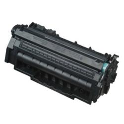 Printwell LASERJET 1160 kompatibilní kazeta pro HP - černá, 2500 stran