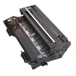 Printwell HL P2500 kompatibilní kazeta pro BROTHER - válcová jednotka, 6700 stran