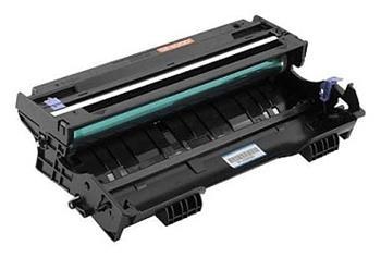 Printwell P2000 kompatibilní kazeta pro BROTHER - válcová jednotka, 6700 stran