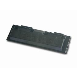 Printwell FS 1116MFP kompatibilní kazeta pro KYOCERA-MITA - černá, 6000 stran