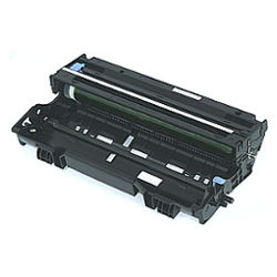 Printwell HL 1650 kompatibilní kazeta pro BROTHER - válcová jednotka, 20000 stran