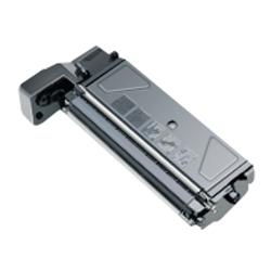 Printwell SCX-5115 kompatibilní kazeta pro SAMSUNG - černá, 6000 stran