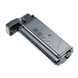 Printwell SF-835P kompatibilní kazeta pro SAMSUNG - černá, 6000 stran