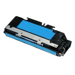 Printwell COLOR LASERJET 3550 kompatibilní kazeta pro HP - azurová, 4000 stran