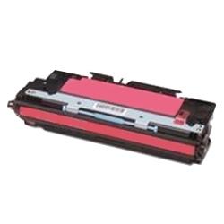 Printwell COLOR LASERJET 3550 kompatibilní kazeta pro HP - purpurová, 4000 stran
