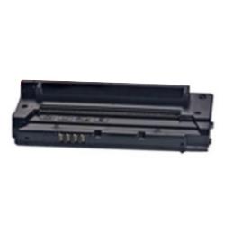 Printwell WORKCENTRE 3119 kompatibilní kazeta pro XEROX - černá, 3000 stran