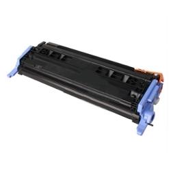 Printwell COLOR LASERJET 2605 kompatibilní kazeta pro HP - černá, 2500 stran