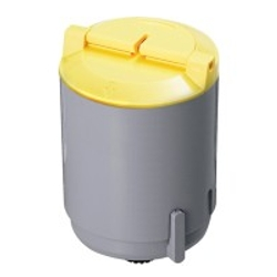 Printwell CLX-3160N kompatibilní kazeta pro SAMSUNG - žlutá, 1000 stran
